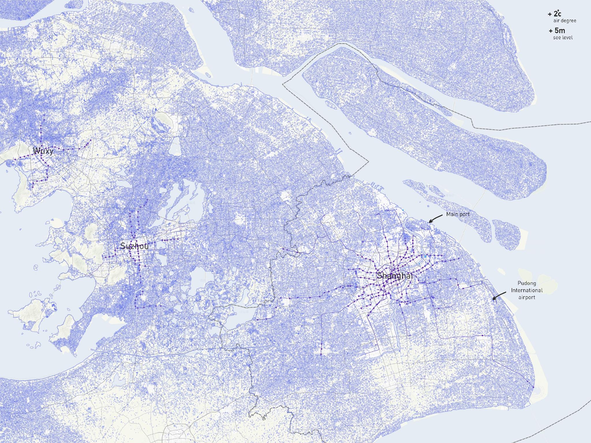 Shanghai_global-warming-010