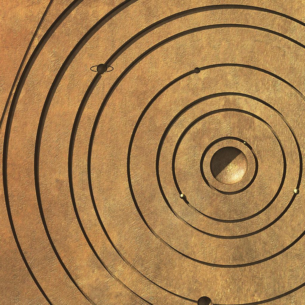 табличка - планетарий-д1