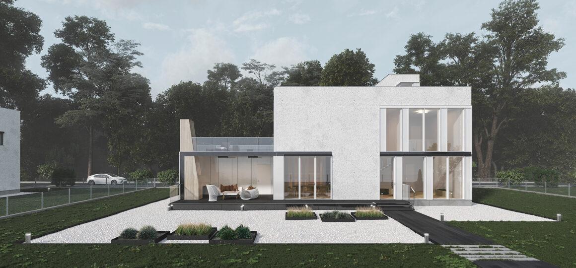 дом 4 фасад перспектива3